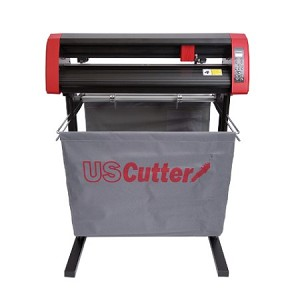 Wholesale Vinyl Cutters and Supplies. Buying Guide, Online Sales and Support. Largest variety of Vinyl Material, Laminators, Banners, Vehicle Wrap, Heat Transfer and more.